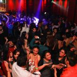 Five Best Pubs in Delhi with Free Entry - Get Ready to Party like Crazy