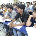 Top 5 Engineering Colleges in Delhi in which Every Aspirant wants to get in