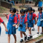 Living or Learning to make a Life in 2020 - Will Schools reopen in Delhi?